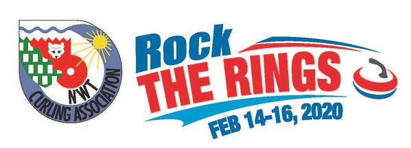Rock The Rings Logo 2020.jpg