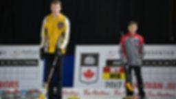 curling-canada-under-21-nwt.JPG
