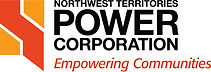 NTPC Official Logo.jpg