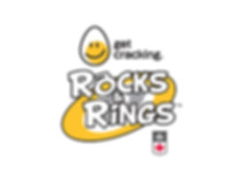 Case-Studies_rocks-and-rings_09-960x720.