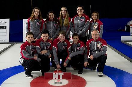 2017 Jr's Team Walsh & Kaeser.jpg