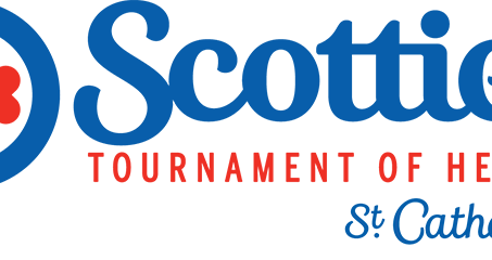FIELD OF TEAMS NOW COMPLETE FOR 2017 SCOTTIES TOURNAMENT OF HEARTS