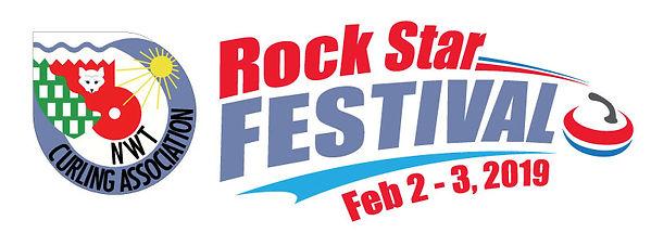 Rock-Star-Festival-Logo NWTCA.jpg