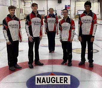 Team Naugler.jpg