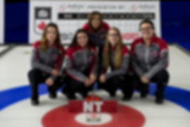 2017 Jr Nationals Team Walsh.jpg