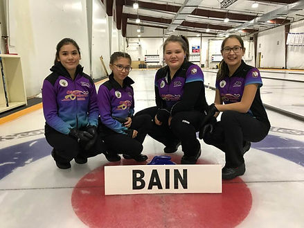 Team Bain.jpg