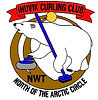 Inuvik Curling Club Logo.jpg