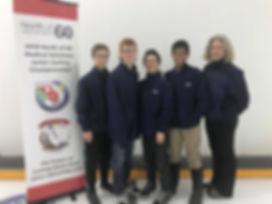 Team Naugler - U18 - 2018.jpg
