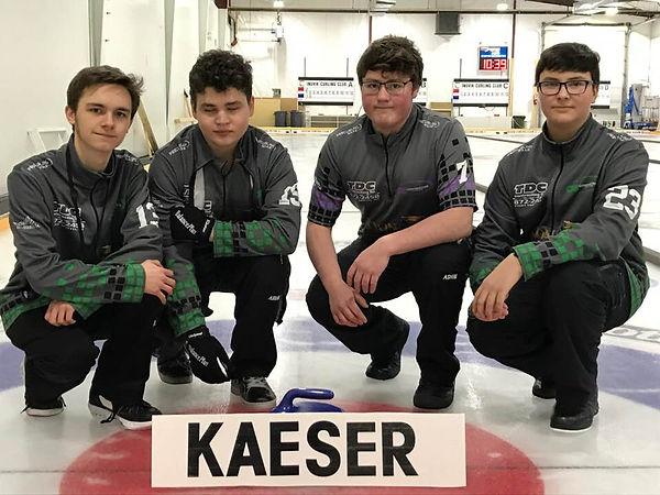 Team Kaeser.jpg