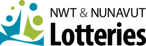 NWT & Nunavut Lotteries.png