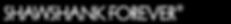 Screen Shot 2020-01-17 at 1.18.32 PM.png
