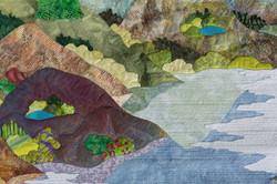 Mountain Landscape 03