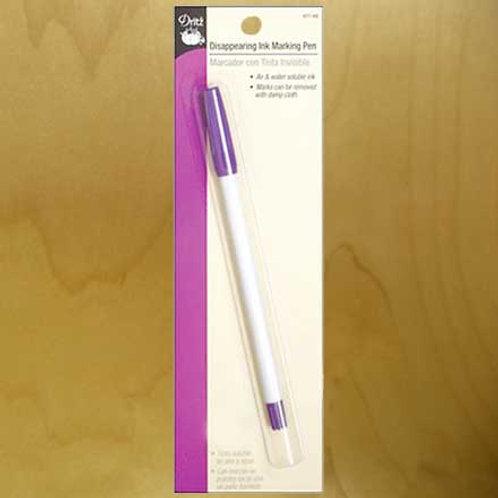 Air-erasable Marking Pen  24 hours
