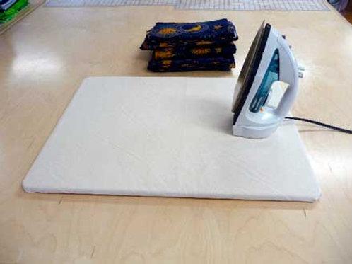 Portable  Ironing Board