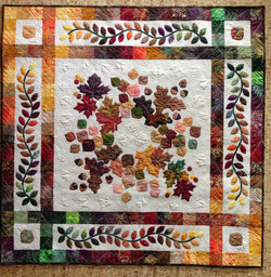AM Table Quilt Collection-2