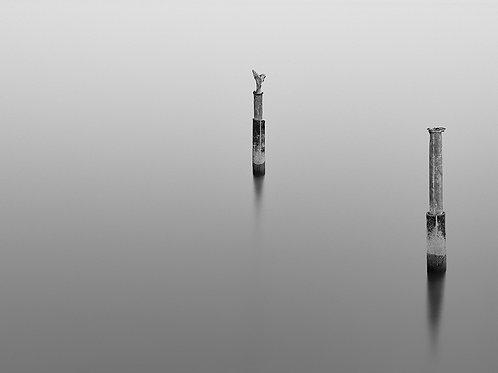 Lake Mueritz