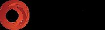 Breakfast TVNZ logo Trans.png
