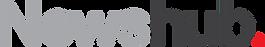 News Hub Trans Logo.png