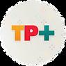 TP%2B%20logo_edited.png