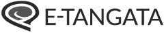 E-Tangata-logo_edited.png