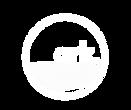 Transparent ark logo web.png