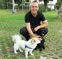 Chico-Doggy-Dominik.JPG