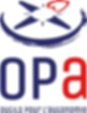 opa-logo-verti-fond-pale-rgb.jpg