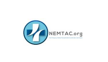 NEMTAC Logo