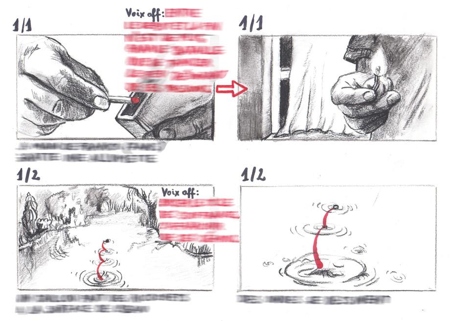 Storyboard_pour_movie1.jpg
