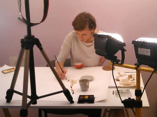 peinture_avec_café-making_off_film.jpg
