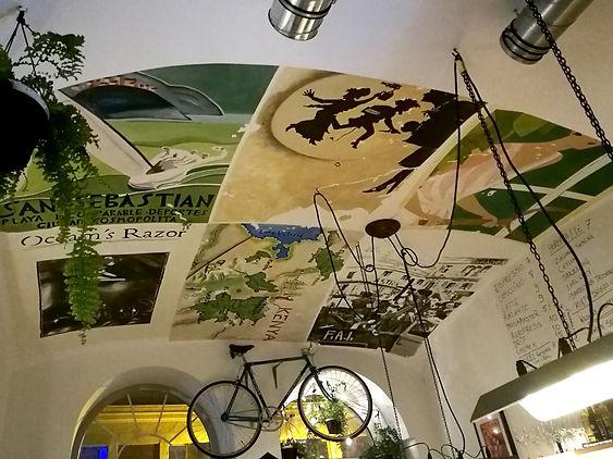 4_Cooperativa-sufit_Cooperativa-plafond.