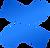 confluence-logo-D9B07137C2-seeklogo 1.pn