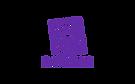 datadog-logo.png