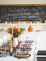Attitudes of Gratitude that last beyond Thanksgiving