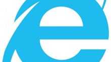 Upgrade To Internet Explorer 11