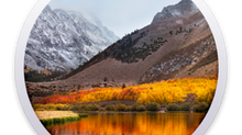 macOS High Sierra a good upgrade but look before you leap