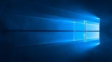 Microsoft Windows 10: Free 'anniversary' update coming this Australian Autumn