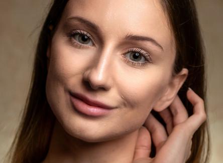Tackling Acne With Sebamed