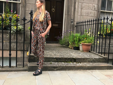 4 Must Have Outfits For Your Wardrobe