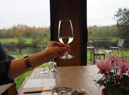 Things To Do In Essex - Wine Tasting, Beer & Afternoon Tea