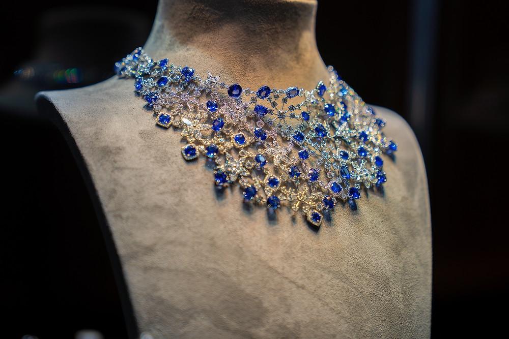 Chatila Jewellery