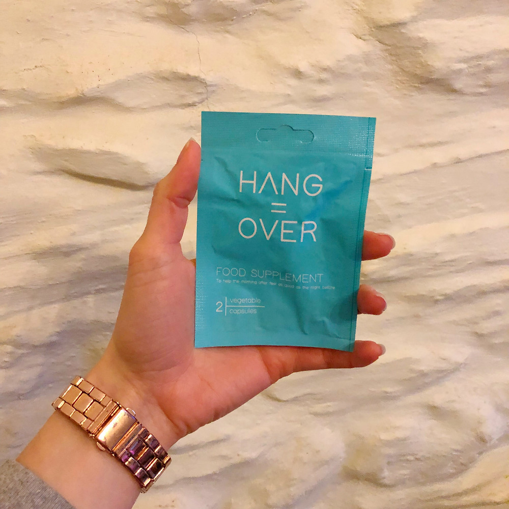 Hang=Over