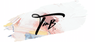 website tim b logo.png