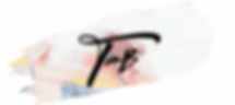 website tim b logo.png