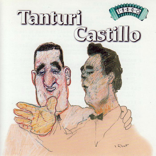 TANTURI CASTILLO