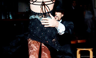 "'Like"" our Public FB Tango Page!"