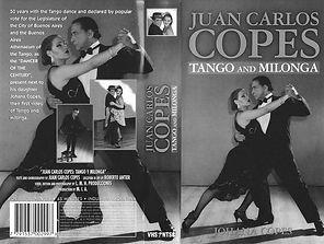 J C CopesBW.jpg