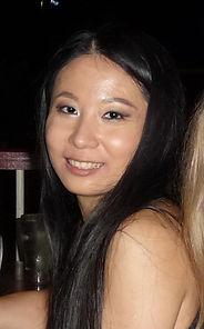 Shirley Yao