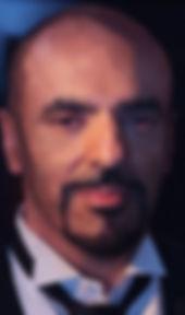 Hugo Fernandez Tango