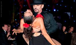 Ana Redondo & Hugo Fernandez
